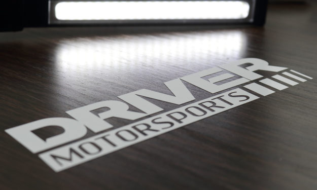 DriverMotorsportsWeb